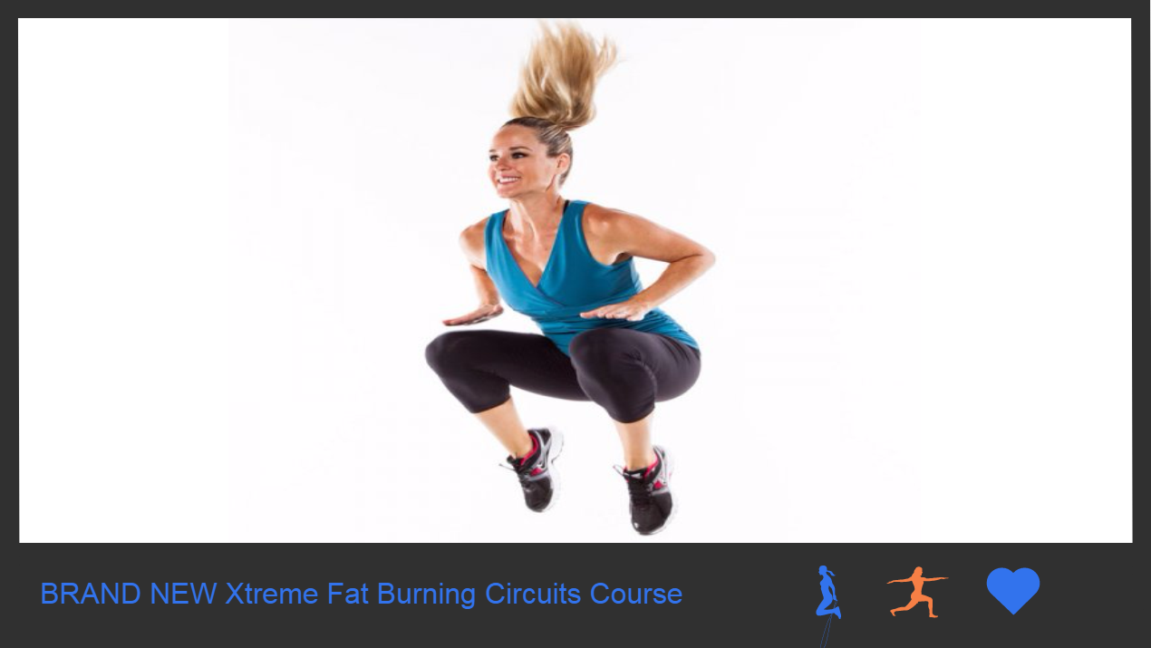 Brand-new-Xtreme-fat-burning-circuits