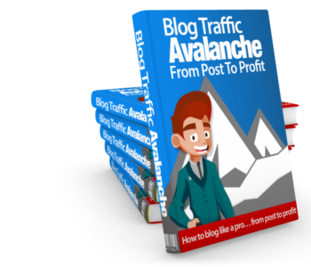 blog-traffic-avalanche new